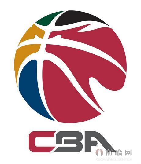 logo logo 标志 设计 矢量 矢量图 素材 图标 461_537