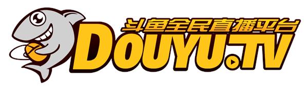 斗鱼直播平台logonew 通道(1).png