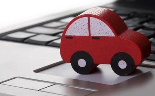 王传福看衰乐视汽车 互联网企业造车到底有无优势?