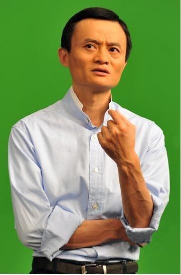 刘强东壕掷4亿购私人飞机秒王健林马云 巨亏7亿京东已