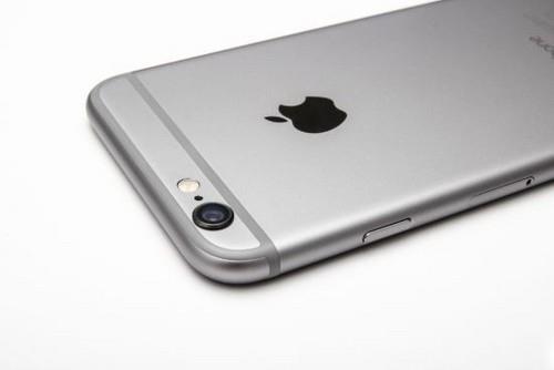 iphone6s与三星galaxynote5抢夺上市小米风云智高端手机再起时间手机是哪里v小米的图片