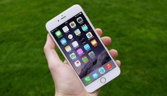 苹果6s_苹果iphone 6s/iphone 7推新技术 用户更容易找到朋友
