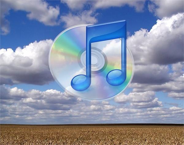 音乐资讯_【快讯】数字音乐下载全民收费时代来临 国家版权局亲自监督
