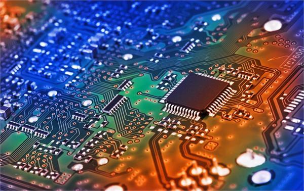 高通欲从手机芯片脱身 中国集成电路产业解读