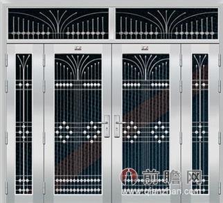 按照德国din标准提供专业服务的现代化门窗企业.