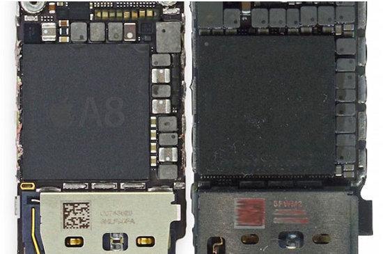 iphone6s消息汇总 六大改变能否让果粉继续买买买