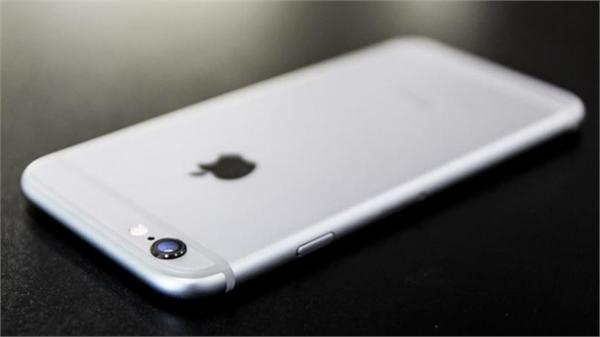 iphone 6s成本解密芯片独大 中国集成电路产业思考