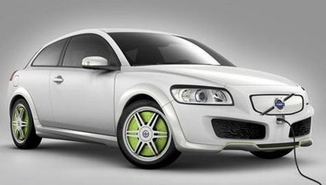 新能源汽车市场现状解析 发展迅猛