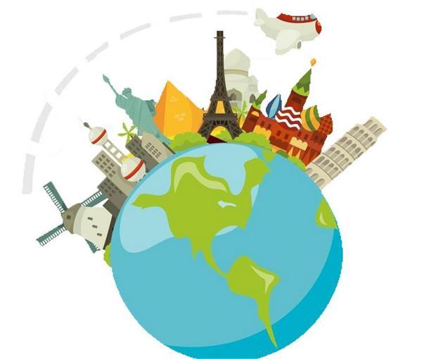 质检总局,旅游局,民航局等六部委联合发布了《关于促进旅游装备制造业