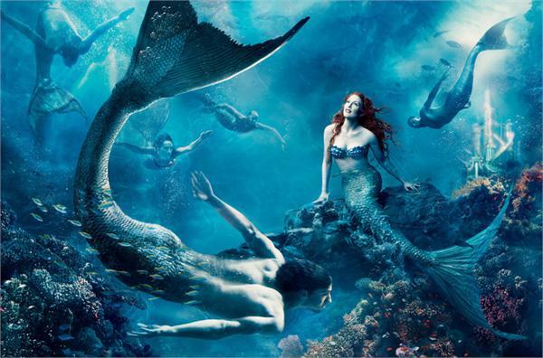 壁纸 海底 海底世界 海洋馆 水族馆 600_396