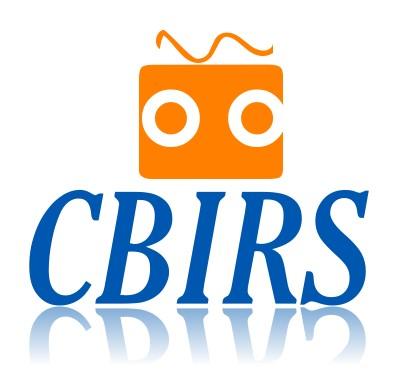 北京当代联合国际会展有限公司 协办单位: 美国机器人工业协会   韩国