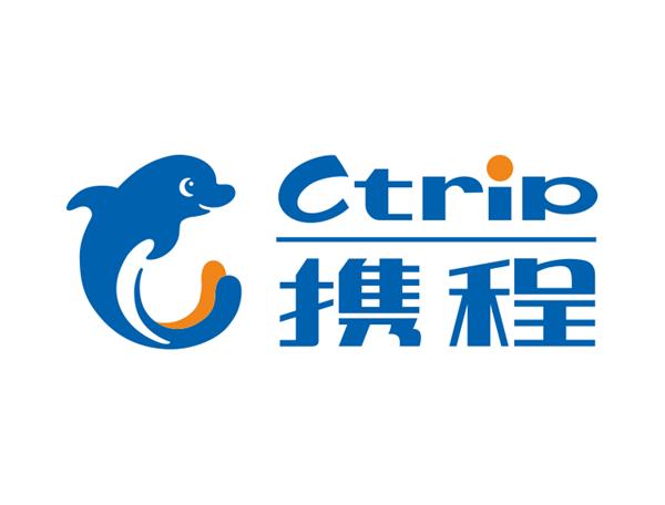 logo logo 标志 设计 矢量 矢量图 素材 图标 600_456