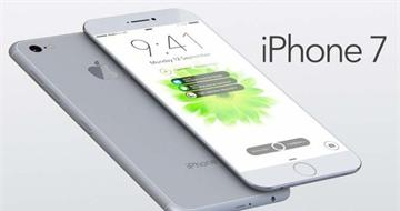 iphone7还没不了iphone6s出来这样的短信99%的人想砸手机华为手机s5怎么root出现问题图片
