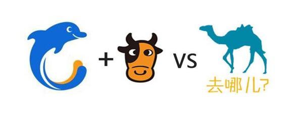 携程旅游logo高清大图