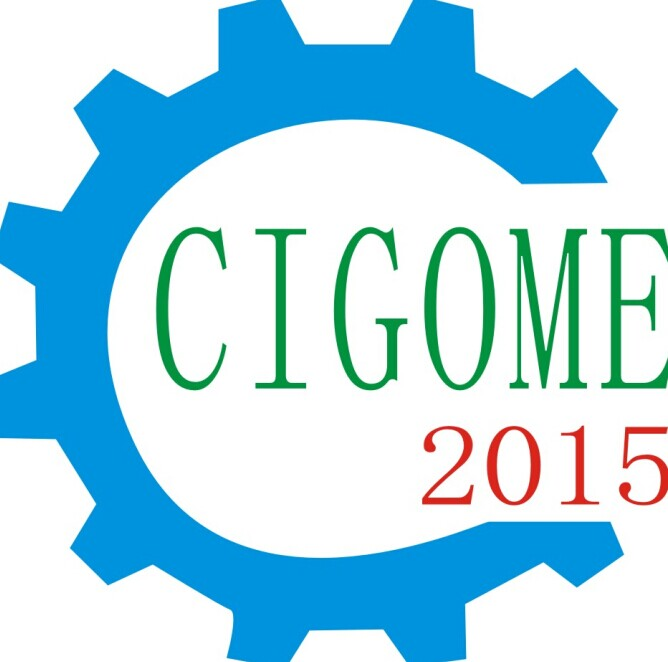 logo logo 标志 设计 矢量 矢量图 素材 图标 668_662