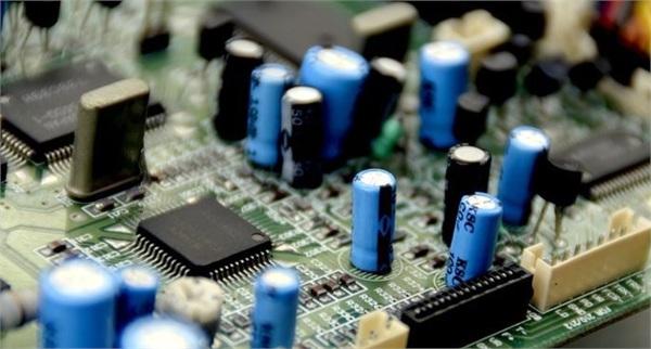 国产化集成电路提升空间巨大 投资市场正盛