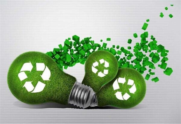 """可再生能源""""十三五""""规划基本制成 发展思路有变"""