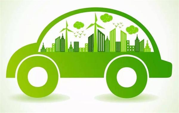 补贴新政或月底出炉 新能源汽车70万辆目标恐无望