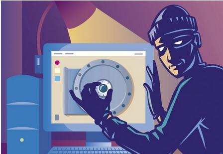 物联网安全成为产业痛点 信息安全应予以重视图片