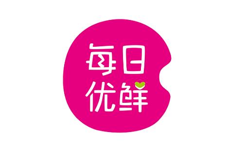 logo logo 标志 设计 矢量 矢量图 素材 图标 500_310