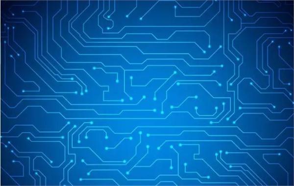 集成电路是一种微型电子器件或部件,采用一定的工艺,把一个电路中所需的晶体管、二极管、电阻、电容和电感等元件及布线互连一起,制作在一小块或几小块半导体晶片或介质基片上,然后封装在一个管壳内,成为具有所需电路功能的微型结构;其中所有元件在结构上已组成一个整体,使电子元件向着微小型化、低功耗、智能化和高可靠性方面迈进了一大步。 据前瞻产业研究院《中国集成电路行业市场需求预测与投资战略规划分析报告》数据显示,2017年,中国集成电路市场延续增长态势,产量达到1565亿块,同比增长18%,2008-2017年年均