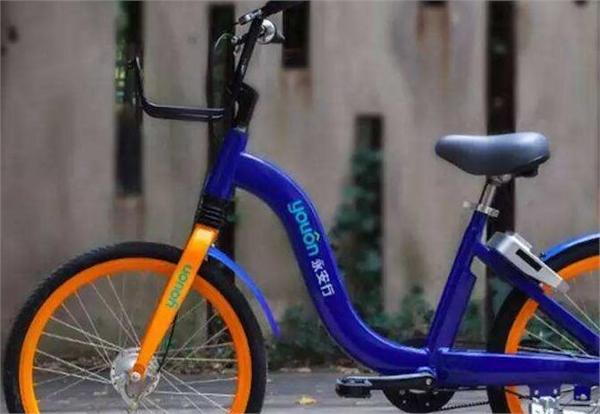 继摩拜智能锁被起诉后 共享单车第一股陷专利侵权风波