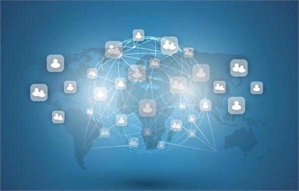 专网通信朝智能化方向发展 网络安全问题凸显