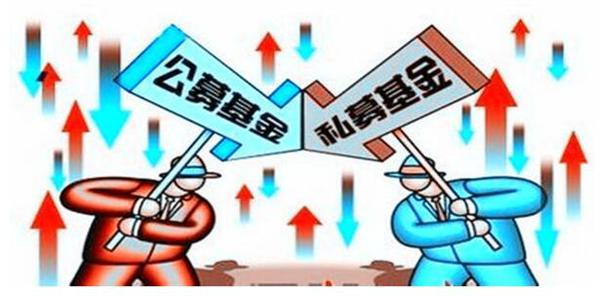 据前瞻产业研究院《中国公募证券投资基金市场前瞻与投资分析报告》