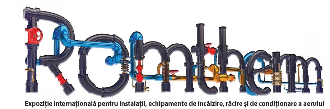 *2018罗马尼亚国际供暖,制冷,空调和绝缘设备展