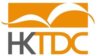 logo logo 标志 设计 矢量 矢量图 素材 图标 407_240