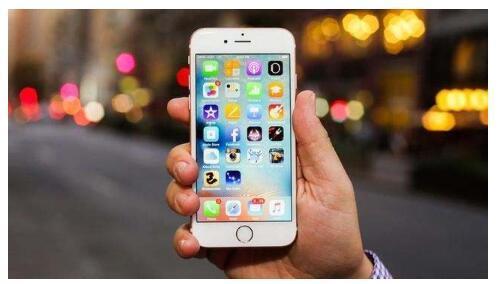 手机行业最新资讯_三星电子也推出其最新的旗舰型机种galaxy  s8和s8 ,这些手机全都以无