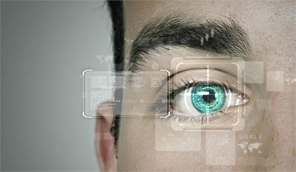 人工智能产业迅速升温 机器视觉发展趋势分析