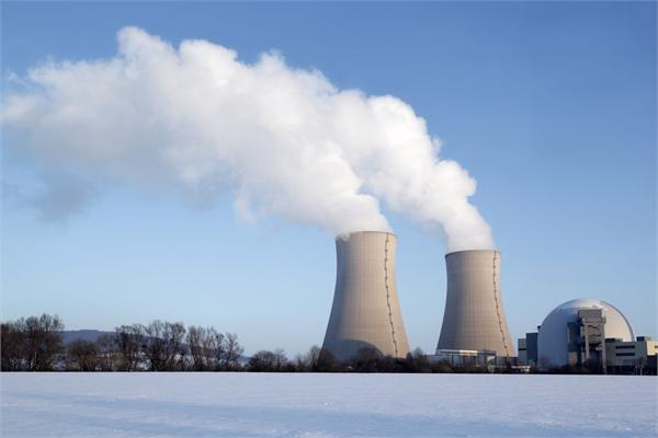 五大因素制约 核电行业迟迟未跨入规模化发展时期
