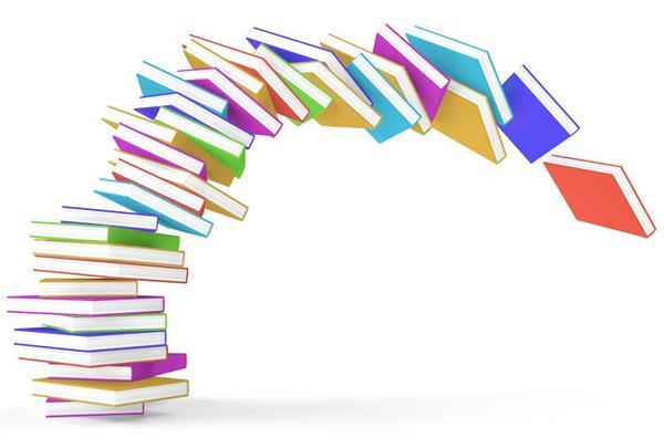 互联网环境日益完善 学前教育企业要如何