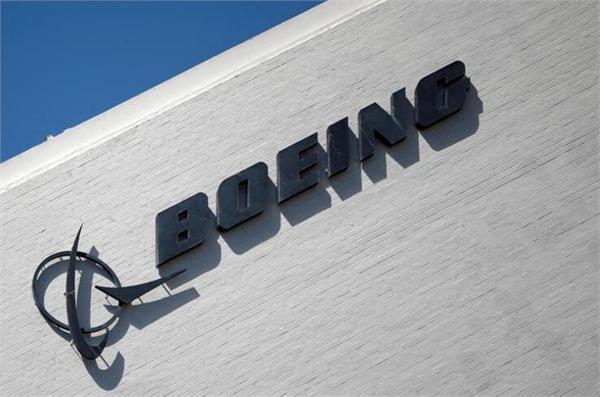 波音宣布投资3300万美元 与中国商飞建合资企业每年交付100架飞机