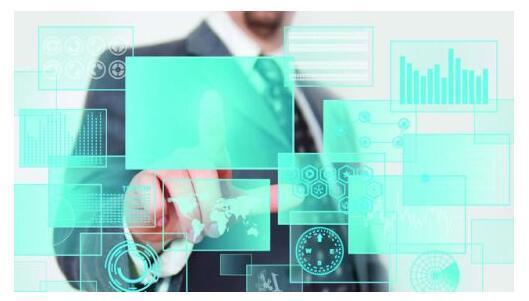 行业_我国服务外包行业市场规模及转型趋势分析_研究报告 - 前瞻产业 ...