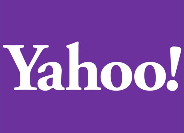 雅虎宣布信息被盗用户增至30亿 4个月前被verizon收购