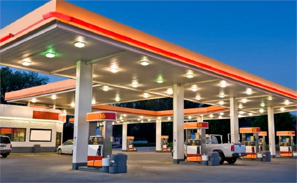 消费升级下,加油站 新零售能否成为下一个风口?