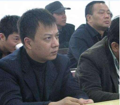 A股再现天价离婚,赵薇哥哥离婚嫂子分走唐德影视5.2亿,但并非史上最贵