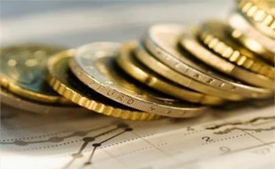 彭博:市场动荡本质上是债券与股票之间的拉锯战