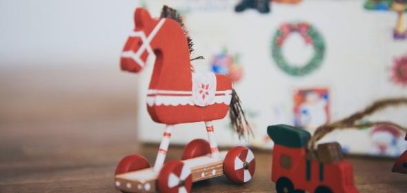 如何选择一所适合孩子的幼儿园?