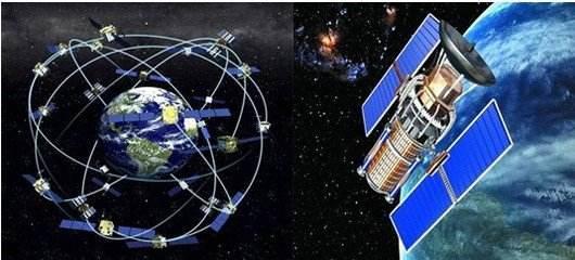 北斗卫星发展空间巨大 高精度卫星导航定位引领新增市场