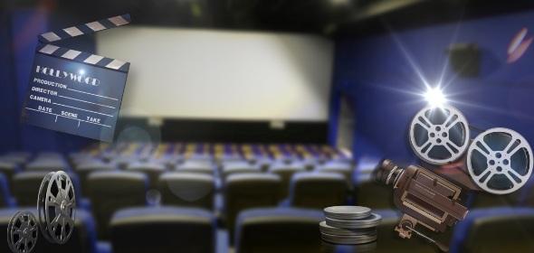 深圳新IMAX影厅全测评,最佳观影体验花落谁家?