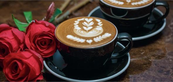 连咖啡、瑞幸、星巴克——不止于咖啡的咖啡测评