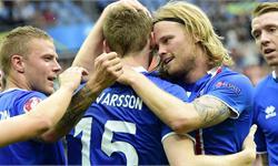 驻华大使辟谣:冰岛队无业余球