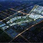 张江科学城建设规划案例