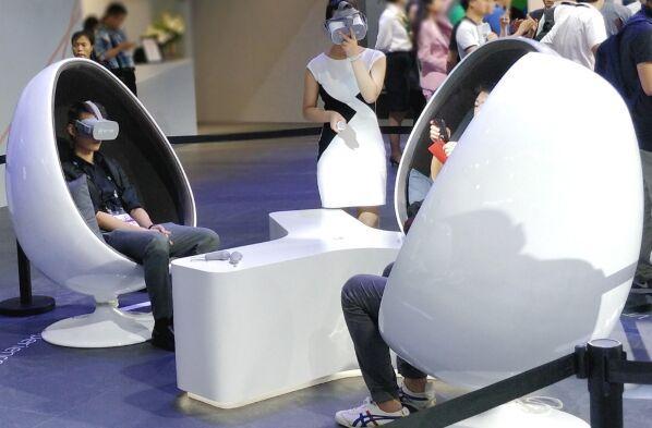 定价比特斯拉贵设计向苹果看齐 拜腾将未来汽车定义成