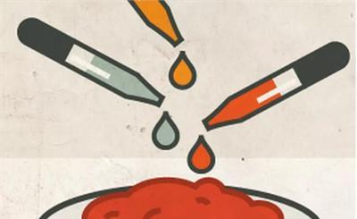 合成生物学将重新定义未来食物