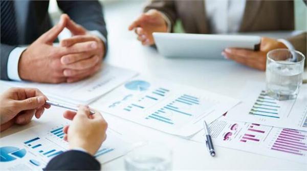金融在线教育平台iBanker宣布完成 1000 万元人民币 pre-A 轮融资