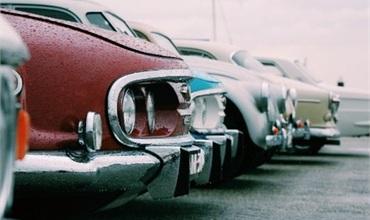 汽车零部件
